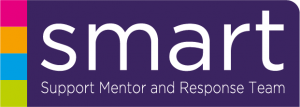Logo Serveco Support Mentor & Response Team